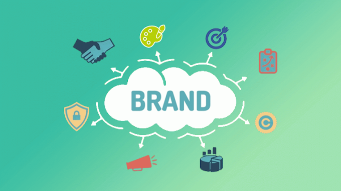 Branding: A Complete Step-by-Step Guide From Zero To Hero.