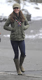 Kate+Middleton+Kate+Middleton+Visits+Great+42aG5ADwMrDx.jpg