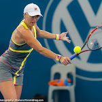 Yaroslava Shvedova - Brisbane Tennis International 2015 -DSC_3475.jpg