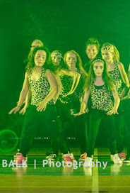 Han Balk Dance by Fernanda-3033.jpg