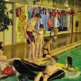 2008 Jeugduitje Zwemmen en spinnen - img_1051.jpg