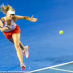 Maria Sharapova - 2016 Australian Open -DSC_0560-2.jpg