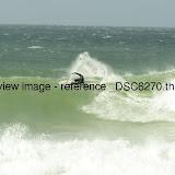 _DSC6270.thumb.jpg