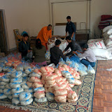 Nepal EarthQuake Relief - 2nd%2BDay%2B%2BRelief%2B03.jpg