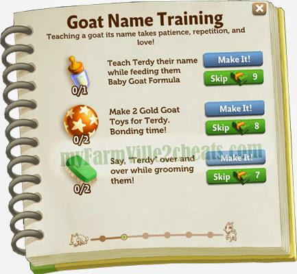 farmville-2-goat-nursery-guide-goat-name-traning