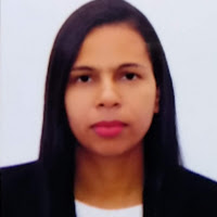 Ingrid ALVES SANTOS contact information