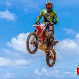 extreme motorcross Aruba - moto%2Bcross%2BGrape%2Bfiled%2BApril%2B2015-61.jpg
