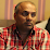 Mahendra Lalwani's profile photo
