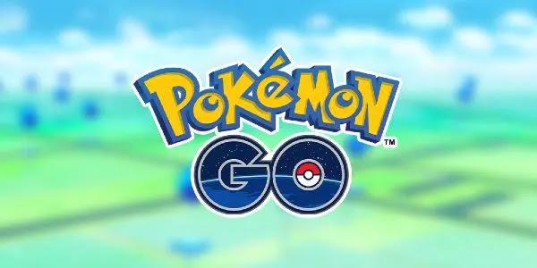 Pokemon Go Kodları - Kasım 2020!
