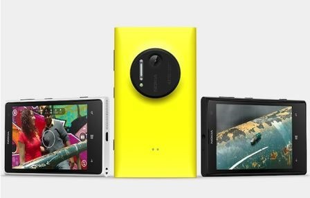 [712201315240PM_635_Nokia-Lumia-1020-db%5B3%5D]