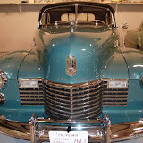 1941 Cadillac - %2521Bl3s3iw%2521Wk%257E%2524%2528KGrHqYOKi4Etl6BYIsMBLd%252ChzoUHQ%257E%257E_3.jpg