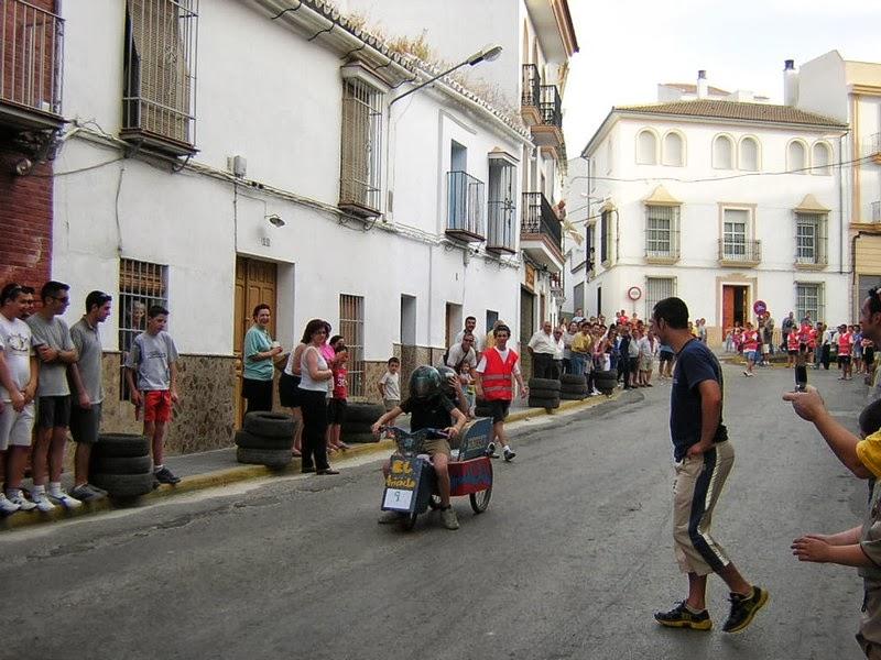 I Bajada de Autos Locos (2004) - AL2004_059.jpg