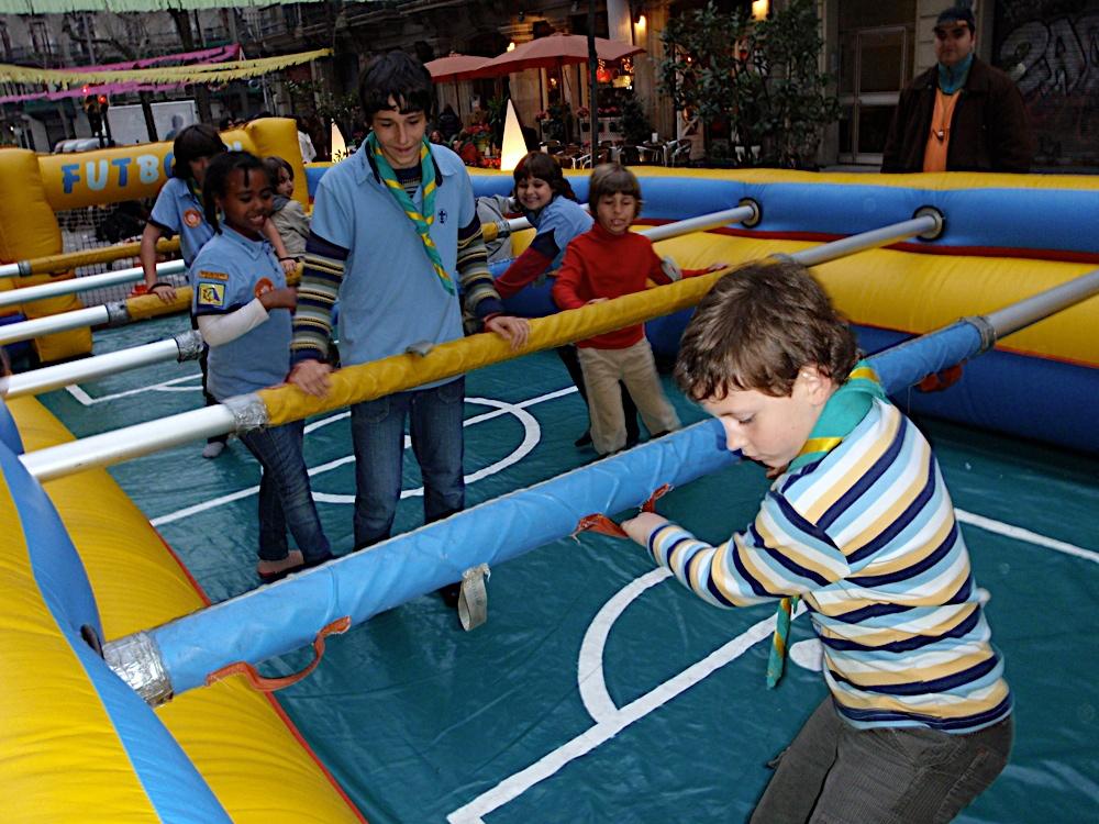 Festa de lAE Aldaia 2010 - P3200058.JPG