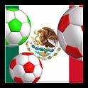 Fútbol México Resultados