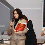 """Nagroda dla Przedszkola za I Miejsce w Konkursie """"Ozdoba Choinkowa"""""""