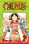 One Piece v02 (2003) (Digital) (AnHeroGold-Empire).jpg