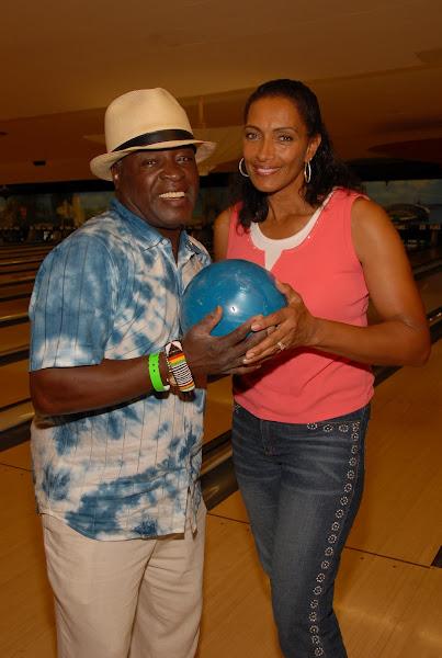 KiKi Shepards 7th Annual Celebrity Bowling Challenge - DSC_0261.JPG
