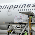 PAL to fly 1-million doses of COVID-19 vaccines to Manila
