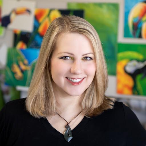 Lauren Jennings