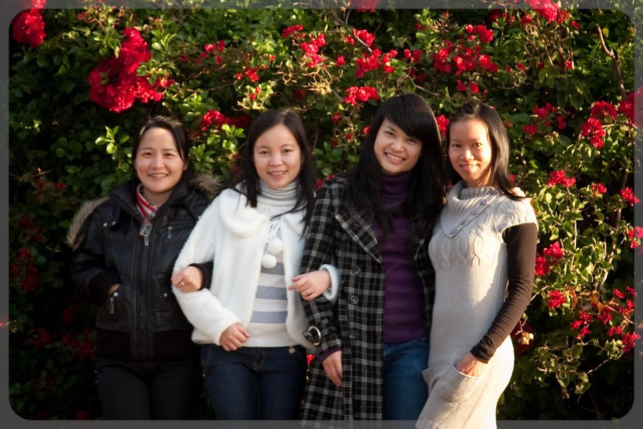 2010 06 13 Flinders University - IMG_1444.jpg