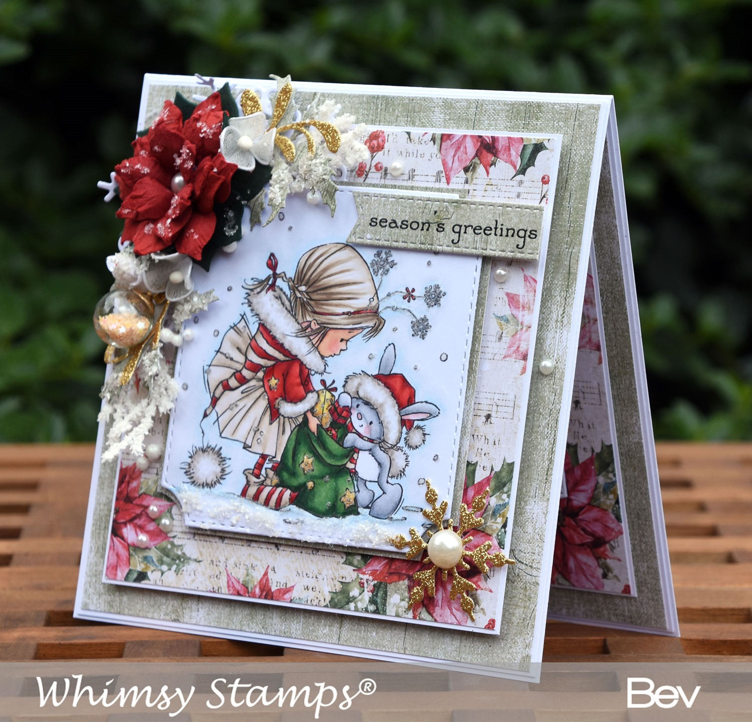 [bev-rochester-whimsy-stamps-santa%27s-helpers2%5B2%5D]