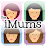 iMums Amanda Alison Grace Mary's profile photo