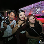 event phuket Meet and Greet with DJ Paul Oakenfold at XANA Beach Club 057.JPG