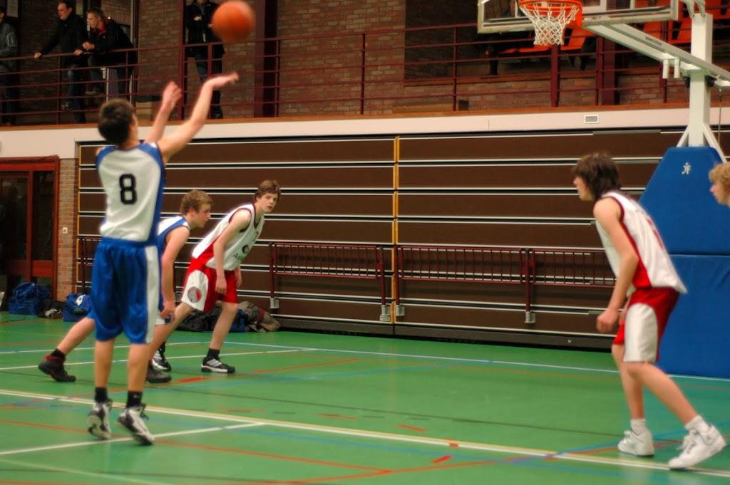 Weekend Boppeslach 14-01-2012 - DSC_0314.JPG