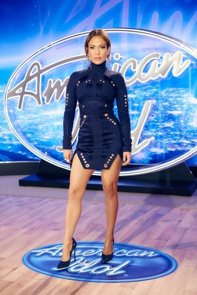 Jennifer-Lopez-American-Idols-Philadelphia-Auditions