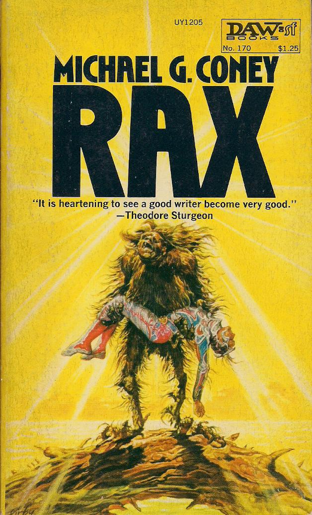 Sci Fi Book Cover Art ~ Phoney fresh s sci fi paperback covers