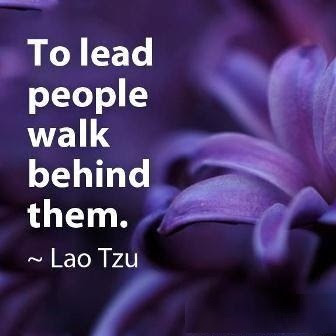 Short Leadership Quotes 50 Great Leadership Quotes To Help You Win At Life | Quote Ideas Short Leadership Quotes