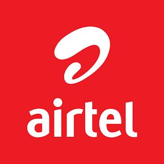 Airtel, Airtel promo, Airtel data, Airtel 4.5gb for 200