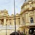 Governo fluminense entrega pedido de adesão ao novo RRF