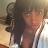 Alycia Rice avatar image