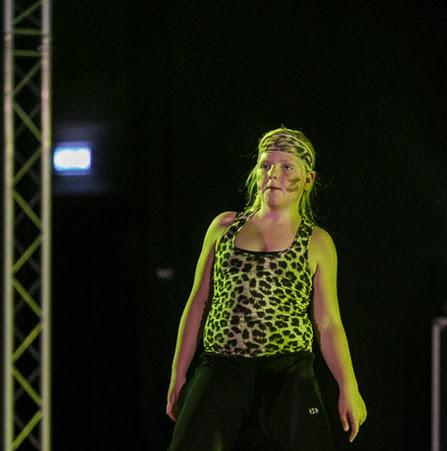 Han Balk Dance by Fernanda-3027.jpg