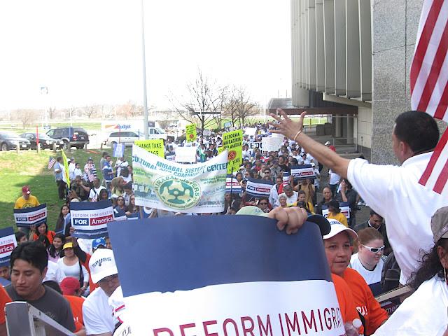 NL- Immigration 3-21 - IMG_2004.JPG