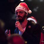 ©Christine Coquilleau Naït Sidnas- FIEALD Best Of Noël 2015-06475.jpg
