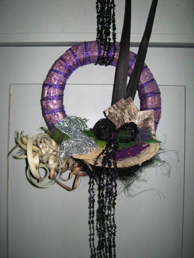 Atelier Spin In - workshop herfstkrans maken 049.jpg