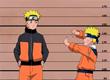 Jogos do Naruto Memória