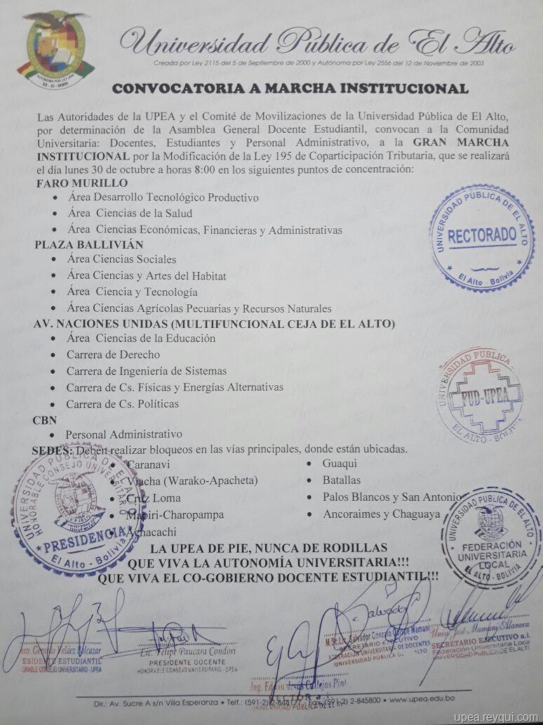 [marcha-institucional-la-upea-2017-reyqui%5B9%5D]