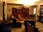 Venta de piso/apartamento en Orotava