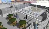 Commercial Mixed-Use Building 5, Jeddah, KSA, Ulysses Nolan Paredes, SCE, MGAID