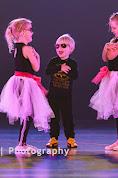 Han Balk Voorster Dansdag 2016-3336.jpg