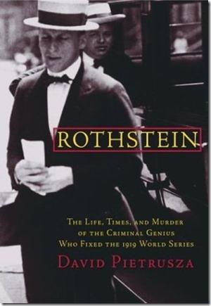 rothstein