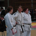 06-04-01 interclub dames 17.JPG