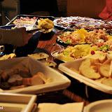 Barbecue met gasten uit Siniob - _DSC0939.JPG