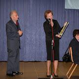 Občni zbor - marec 2012 - IMG_2407.JPG