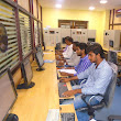 Inplant Training in Chennai For Mechanical Engineering Students