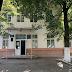 Майже 60% працівників шкіл Ужгорода вакцинувалися від коронавірусу перед початком навчального року