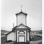 St.Paul Jet Lowe HABS 1989.jpg